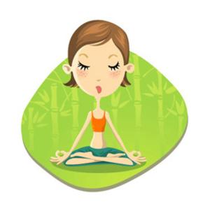 Yogagirl01